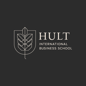 hult international business school essays Hult international business school is a private global business school for the global generation with a range of innovative, business-focused programs, hult offers undergraduate, masters, mba, executive mba, and executive development programs.