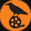 Dawson City Short Film Festival