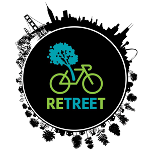 Profile picture for RETREET