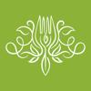 GreenSpace Café