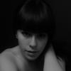 Ana Tardivo