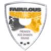 Fabulous Beatmashers™