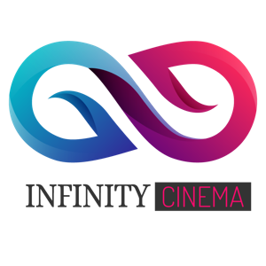 Profile picture for Infinity Cinema