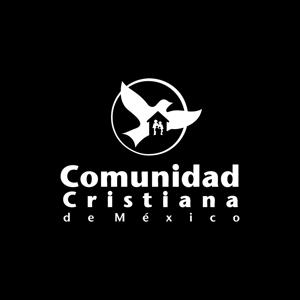 Profile picture for Comunidad Cristiana de México