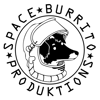 Space Burrito Produktions