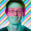 Bengt Rickardsson