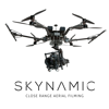 skynamic.net