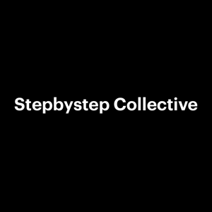 Profile picture for Stepbystep Collective