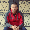Kareem Elhawary