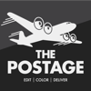 The Postage