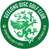 Geelong Disc Golf
