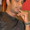Rajthilak