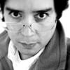 Federico Hernandez