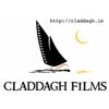claddagh films
