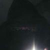 TheTerror LurkingintheShadows We