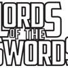 Lords Of The Swords