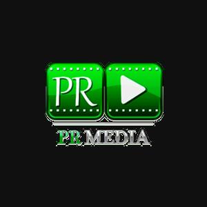 Profile picture for PR Media