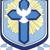 St Winefride's Primary School