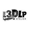 L3DLP