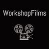 WorkshopFilms