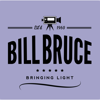 Bill Bruce