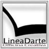 lineadarte-officinacreativa