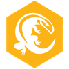 Komodo IDE & Edit (ActiveState)