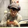 JY Eo