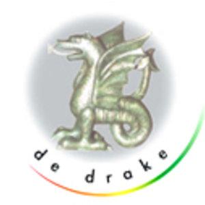 CV de Drake on Vimeo