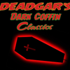 Deadgar's Dark Coffin Classics