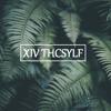 XIVTHCSYLF
