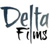 Delta Films