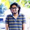 editor shafthar sha