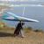 Drone-air.fr