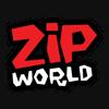 Zip World UK