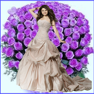 Profile picture for Save The Dress