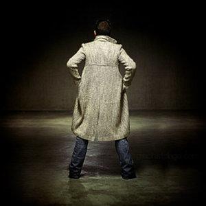 Profile picture for David Graphistolage