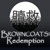 browncoatsmovie