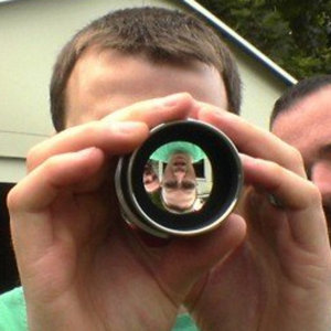 Profile picture for Arfon Smith