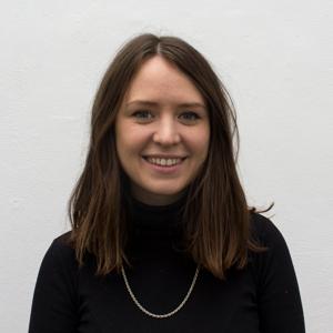Profile picture for Róisín Bohan