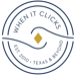WhenItClicks Films & Photography