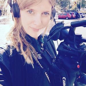 Profile picture for Tine Pia Jensen