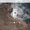 The Phoria.xo