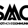 FilmedbySMC