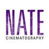 Nate Nguyen-Le