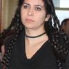 Khadija Baker