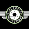 Blackwatch Videography