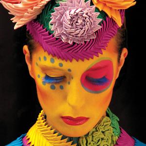 Profile picture for Magic theatre Serpentes