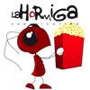 """""""La Hormiga"""""""