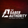 The Saber Authority
